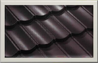 金属屋根の特徴いイメージ02