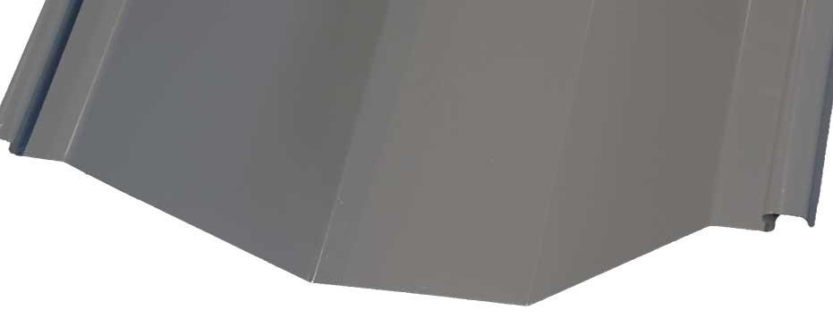 折板イメージ